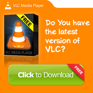 banner VLC