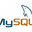 Download MySQL (Windows) Community Server
