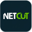 Download Anti NetCut 3