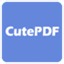Download Cute PDF Writer