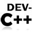 Download DEV-C++