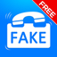 Download Fake Voice - Voice Changer