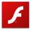 Java Flash Player - JFlashPlayer