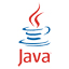 Download Java Runtime Environment
