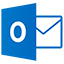 Download Outlook Express