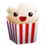 Download Popcorn Time