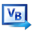 Download Visual Basic