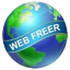 Download Web Freer