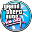 Download Grand Theft Auto: Vice City Ultimate Vice City Mod
