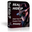 Real Hide IP