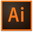 Download Adobe Illustrator CC