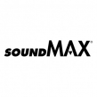 Download SoundMAX Integrated Digital HD Audio