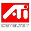 AMD Catalyst Drivers