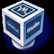 Download VirtualBox