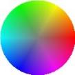 Download Colors