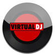 Download Virtual DJ Home FREE