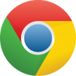 Portable Google Chrome