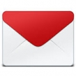 Download Opera Mail