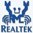 Realtek AC'97 Driver