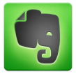 Download Evernote