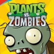 Download Plants vs. Zombies Game of the Year Edition