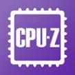 Download CPU-Z