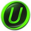 Download IObit Uninstaller