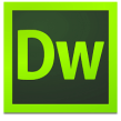 Download Adobe Dreamweaver