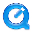 Download QuickTime 7