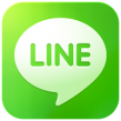 Download LINE