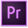 Download Adobe Premiere Pro CC
