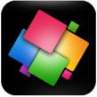 Download CyberLink Media Suite