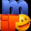 Download mIRC