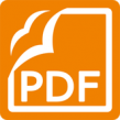 Portable Foxit Reader