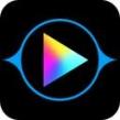 Download CyberLink PowerDVD Ultra