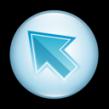 Download Web Page Maker