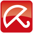 Download Avira Free Antivirus