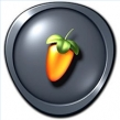 Download FL Studio