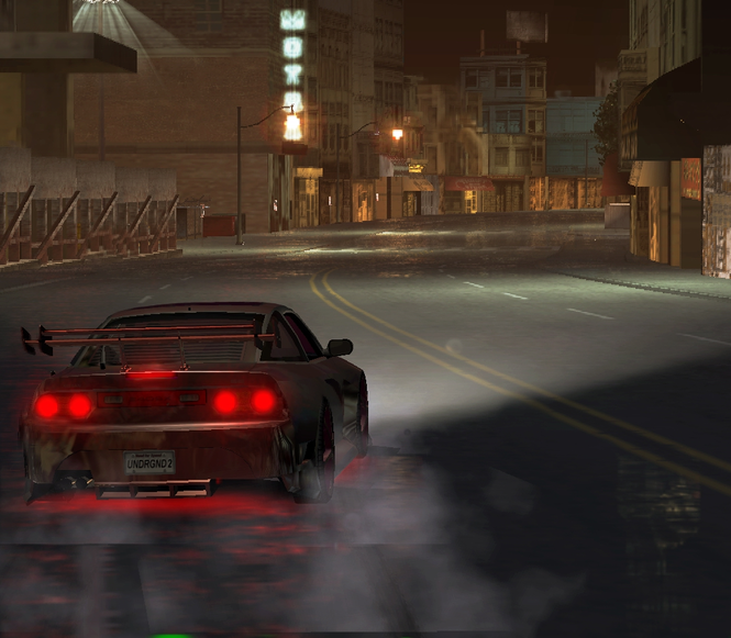Need For Speed Underground 2 Pc Car Mods Download idea gallery