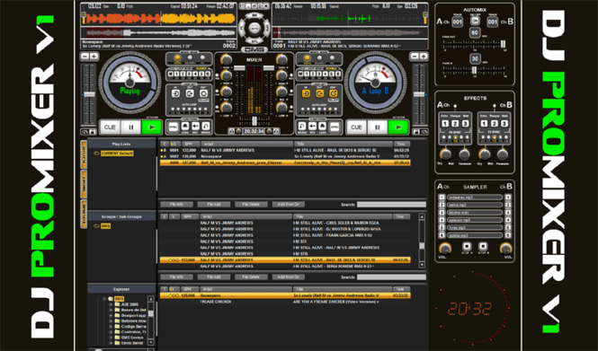 Download free dj-1800, dj-1800 3. 2. 2 download.