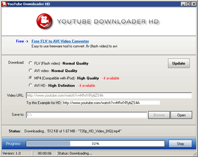Free license key snowfox youtube downloader hd | tricks.